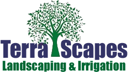 TerraScapes Landscaping